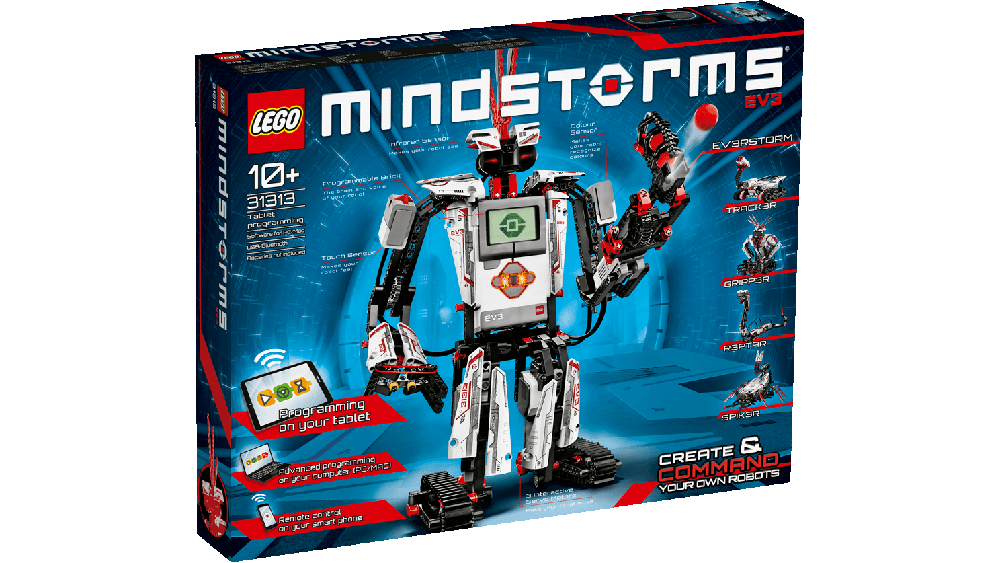 2017 AtelierRobotique Art1 Img4 LegoMindstorms